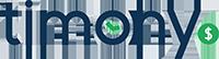 Timony logo