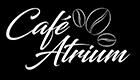 Alžběta Klíčová, Provozní v Café Atrium