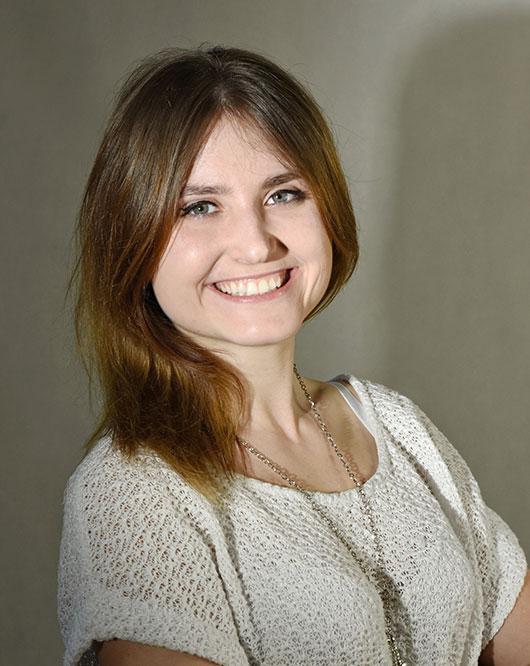Kateřina Knotková